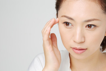 f:id:oyakudachinomori:20161019154858j:plain