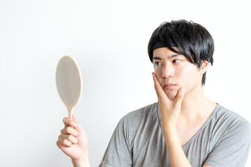 f:id:oyakudachinomori:20161028100514j:plain