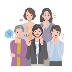 f:id:oyakudachinomori:20161103103448j:plain