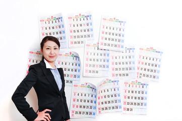 f:id:oyakudachinomori:20161113164751j:plain