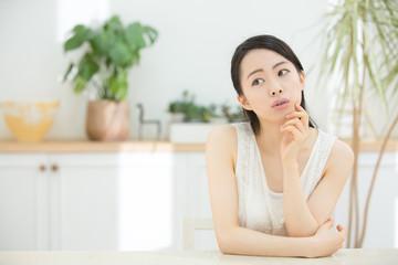 f:id:oyakudachinomori:20161114101040j:plain