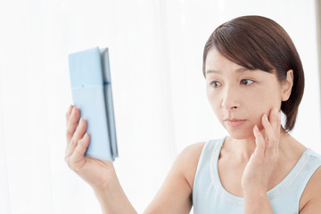 f:id:oyakudachinomori:20161128091820j:plain