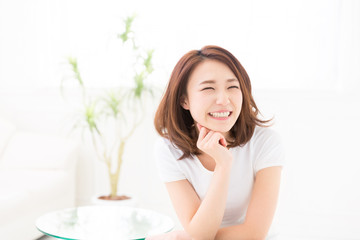 f:id:oyakudachinomori:20161201104328j:plain