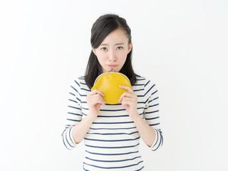 f:id:oyakudachinomori:20161230093103j:plain