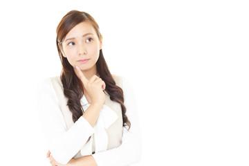 f:id:oyakudachinomori:20170106092818j:plain