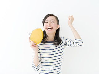 f:id:oyakudachinomori:20170109205835j:plain