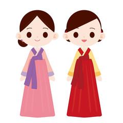 f:id:oyakudachinomori:20170118203710j:plain