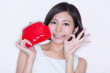 f:id:oyakudachinomori:20170120155100j:plain