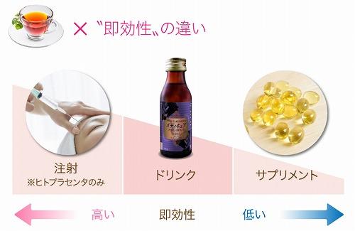 f:id:oyakudachinomori:20170123094245j:plain