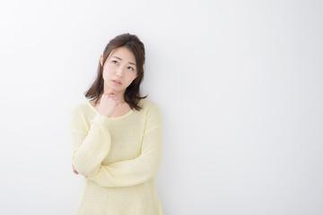 f:id:oyakudachinomori:20170123152426j:plain