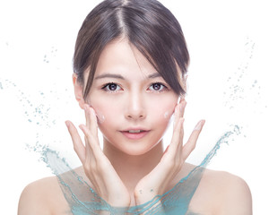 f:id:oyakudachinomori:20170127092922j:plain