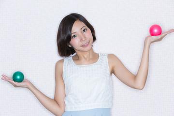 f:id:oyakudachinomori:20170210094649j:plain