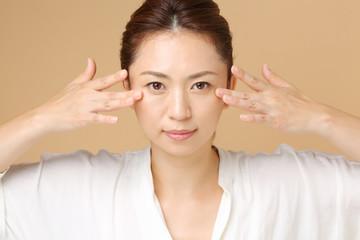 f:id:oyakudachinomori:20170210094654j:plain