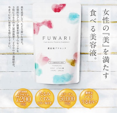 f:id:oyakudachinomori:20170220092112j:plain
