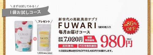 f:id:oyakudachinomori:20170220134451j:plain