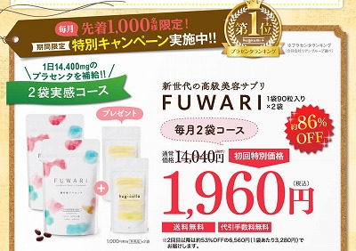 f:id:oyakudachinomori:20170220134457j:plain