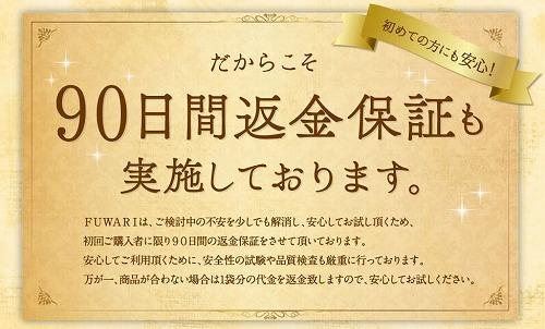 f:id:oyakudachinomori:20170220134503j:plain