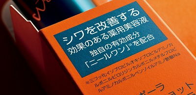f:id:oyakudachinomori:20170228095003j:plain