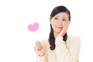 f:id:oyakudachinomori:20170301100110j:plain