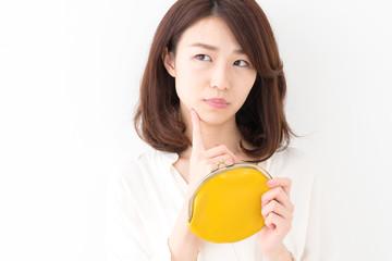 f:id:oyakudachinomori:20170309102550j:plain