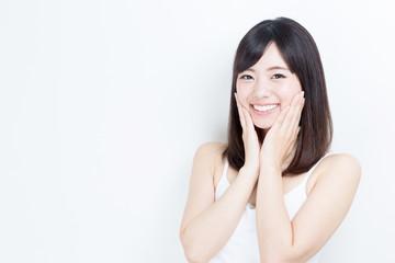 f:id:oyakudachinomori:20170313091903j:plain