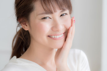 f:id:oyakudachinomori:20170330104045j:plain