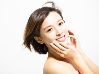f:id:oyakudachinomori:20170418093128j:plain