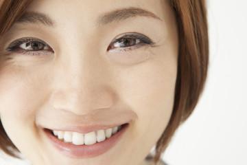 f:id:oyakudachinomori:20170418102613j:plain