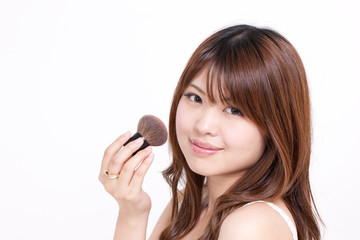 f:id:oyakudachinomori:20170422161522j:plain