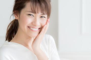 f:id:oyakudachinomori:20170423203407j:plain