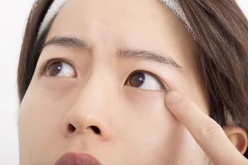 f:id:oyakudachinomori:20170428095100j:plain