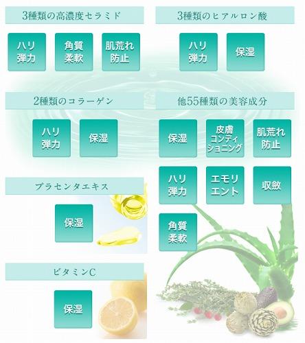 f:id:oyakudachinomori:20170607161259j:plain