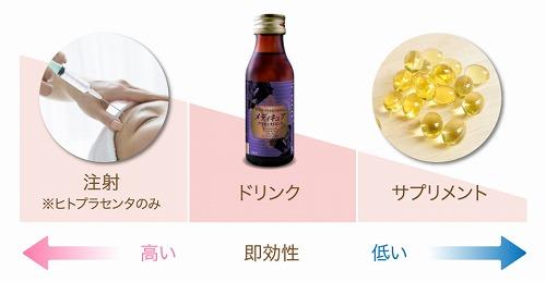 f:id:oyakudachinomori:20170710101110j:plain