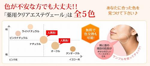 f:id:oyakudachinomori:20170718155043j:plain