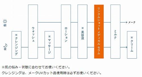 f:id:oyakudachinomori:20171010095507j:plain