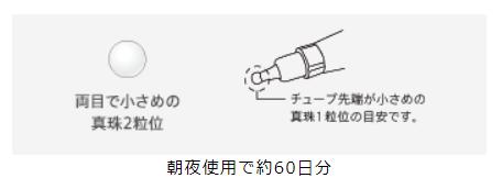 f:id:oyakudachinomori:20171024202835p:plain
