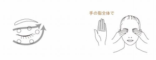 f:id:oyakudachinomori:20171024202951j:plain