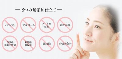 f:id:oyakudachinomori:20180117103011j:plain