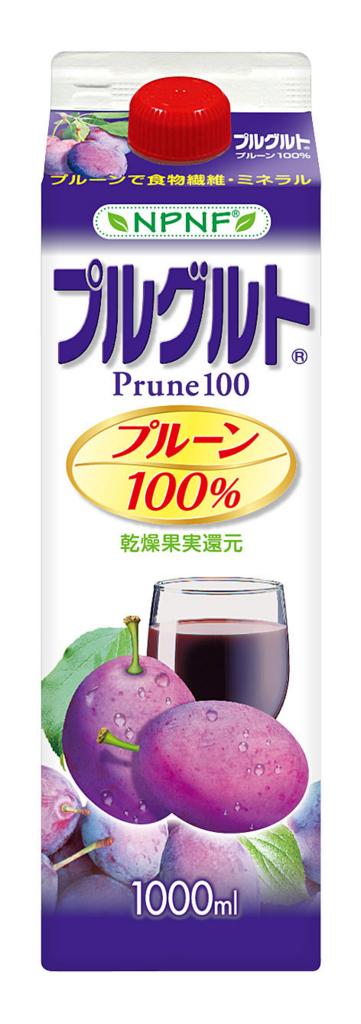 f:id:oyama-syokuhin:20170531130608j:plain