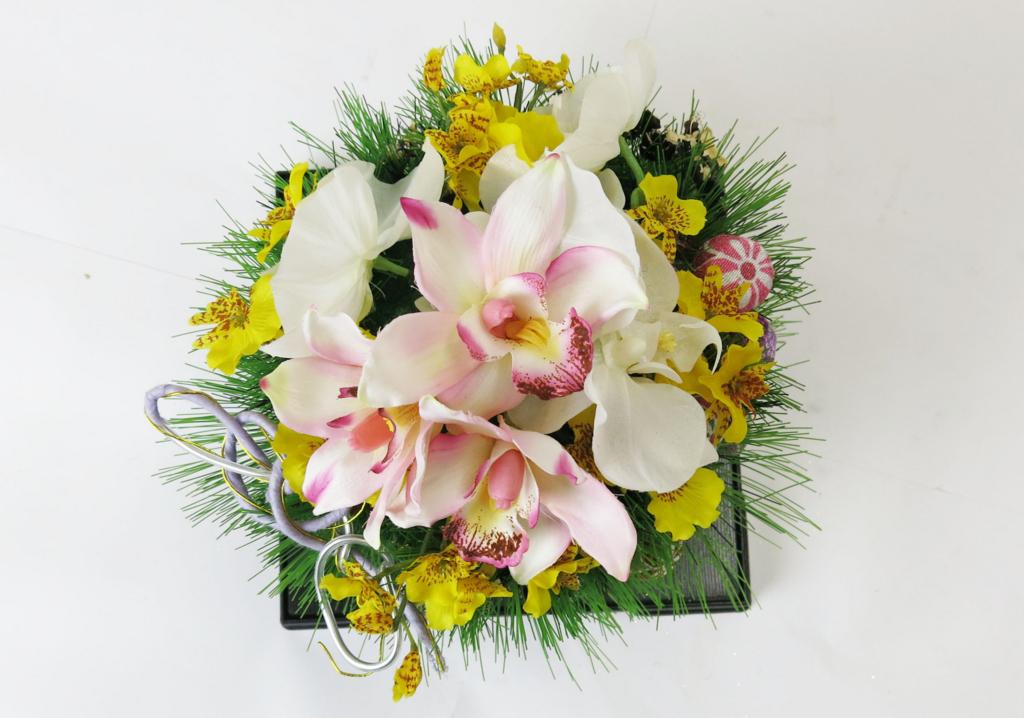 f:id:oyama-syokuhin:20170615153424j:plain