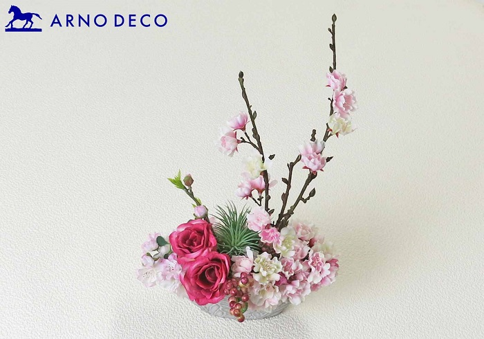 f:id:oyama-syokuhin:20180327101925j:plain