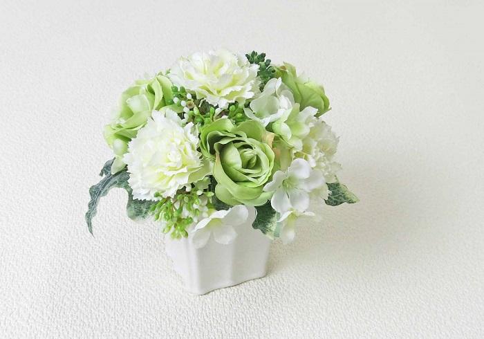 f:id:oyama-syokuhin:20180409173542j:plain