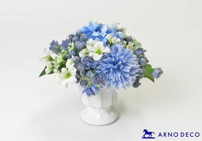 f:id:oyama-syokuhin:20180727153631j:plain