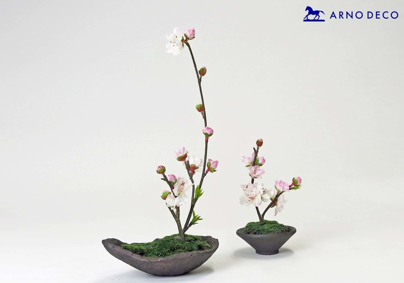 f:id:oyama-syokuhin:20190314152323j:plain