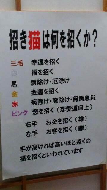 f:id:oyama_riko:20170530083011j:image