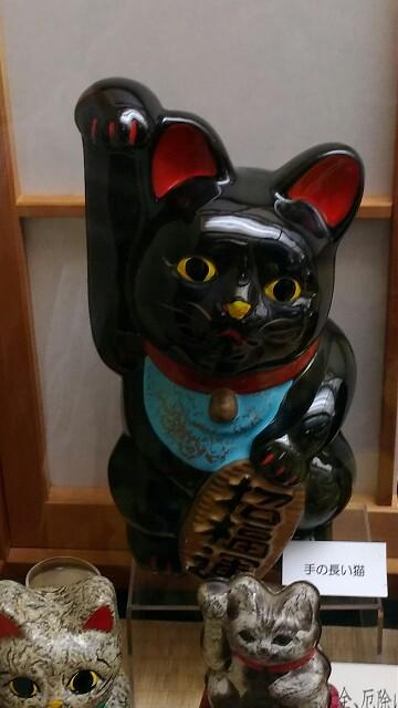 f:id:oyama_riko:20170530083026j:image