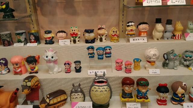 f:id:oyama_riko:20170530083330j:image