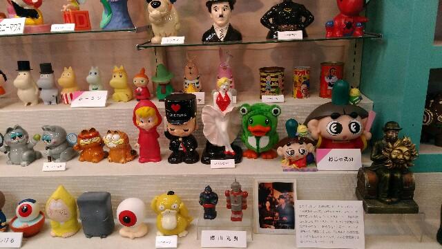f:id:oyama_riko:20170530083429j:image