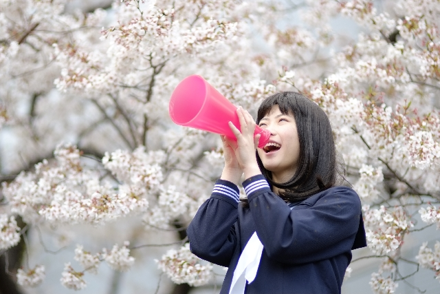 f:id:oyama_shingo:20170307112449j:plain