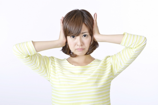 f:id:oyama_shingo:20190228100059j:plain